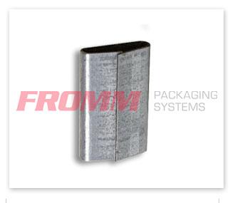 鐵扣, 鋼扣, 塑鋼帶, PET帶, 鋼帶, 鐵皮, 打包帶,包裝材料.