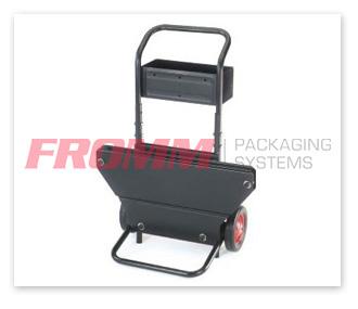 鋼帶盤車 包裝材料 包裝材 鋼帶 盤車