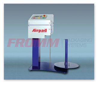 AP400 緩衝氣墊 緩衝氣墊機 氣墊製造機 緩衝包裝 緩衝包材 緩衝材 氣墊機 緩衝氣墊製造機 氣柱袋 緩衝包裝材料 緩衝墊 氣泡布 氣泡袋 包裝材料