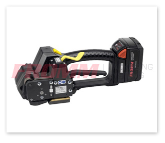 P327 PET電動打包機 打包機 打包帶 包裝機 打包機維修 電動打包機 打包機價格 自動打包機 打帶機 自動包裝機 捆包機