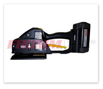 P331 PET電動打包機 打包機 打包帶 包裝機 打包機維修 電動打包機 打包機價格 自動打包機 打帶機 自動包裝機 捆包機