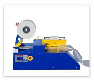 緩衝氣墊機 AP250 BLOG 小圖.jpg