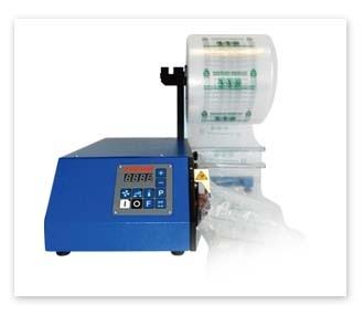 桌上型氣墊機 氣袋機 AP100 BLOG 小圖.jpg