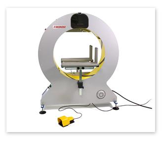 水平式膠膜裹膜機.jpg