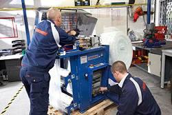 打包機維修 修理打包機 打包機專業維修買賣