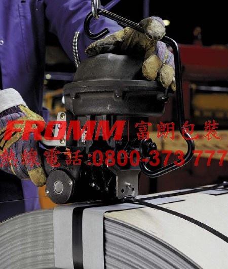 A482 鋼帶氣動打包機 氣動式打包機 鐵扣打包機.jpg