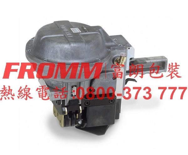 A483鋼帶氣動打包機 氣動式打包機 鐵扣氣動鋼帶打包機.jpg