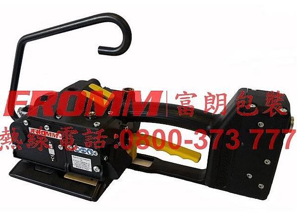 p359高拉力氣動塑帶打包機 氣動式打包機 PET帶氣動打包機.jpg