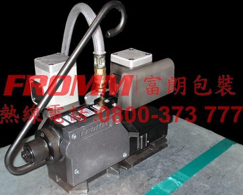 P360氣動打包機 氣動式打包機 PET帶氣動打包機.jpg