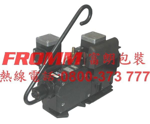 P360 氣動式打包機 PET帶氣動打包機 PET帶打包機.jpg