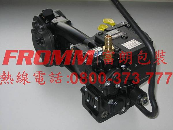 P380塑鋼帶氣動式打包機 氣動式打包機 PET帶氣動打包機.jpg
