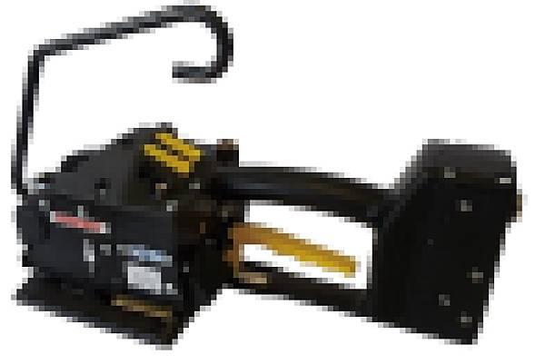 氣動式打包機 7千牛頓高拉力PET帶氣動打包機.jpg