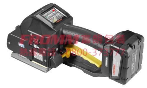 P328S塑鋼帶電動打包機.jpg