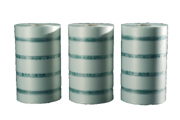 PE 緩衝包裝 緩衝材 包裝膠膜 包裝膜 包裝材料 包裝材