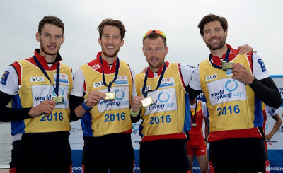 Swiss four 2016 Eropean rowing champion01.jpg