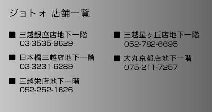 全螢幕擷取 200916 上午 113823.bmp.jpg