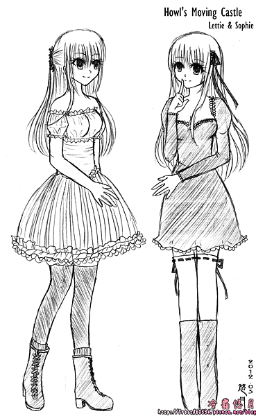 Lettie&Sophie-悠月.png