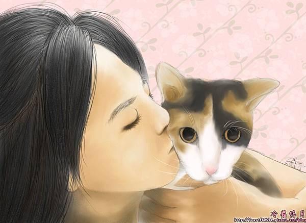 Woman&Cat.jpg