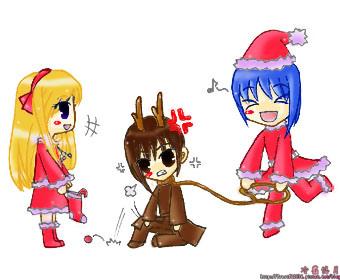 CHRISTMAS  QSIZE.jpg