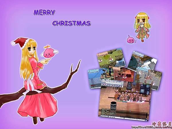RO CHRISTMAS3.jpg