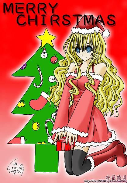 聖誕2009.jpg