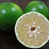綠寶石葡萄柚