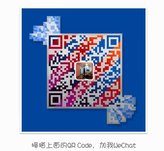 果香 wechat ID.png