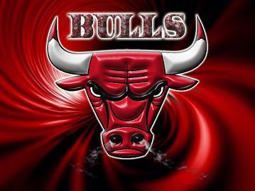 Bulls-2A(70%)