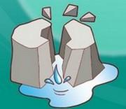 滴水穿石2.jpg