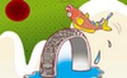 魚躍龍門1.jpg