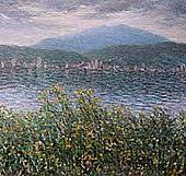 紫雷-八里水岸