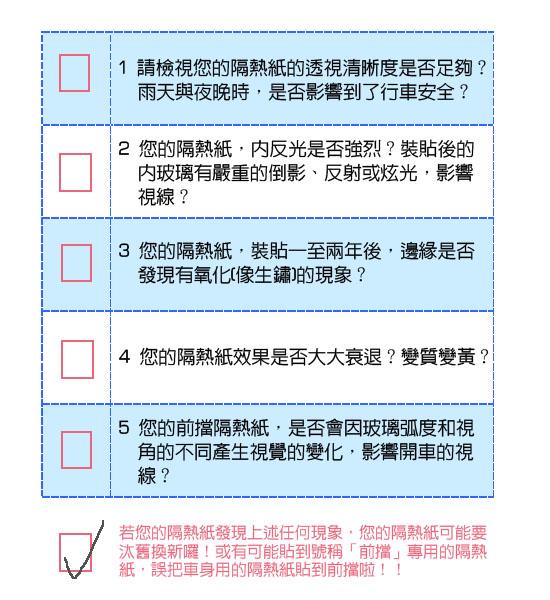 檢視表-2.jpg