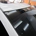 Mazda F20+F10-2.jpg