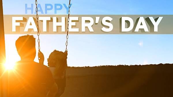 Happy-Fathers-Day-Sms2