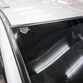 三菱 F20+X7-5.jpg