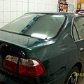 HONDA CIVIC 350SB車身-2.jpg