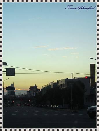 IMG_3820.JPG
