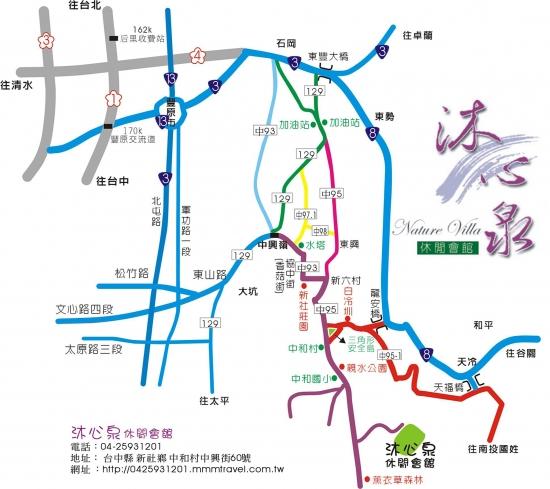 map_33169