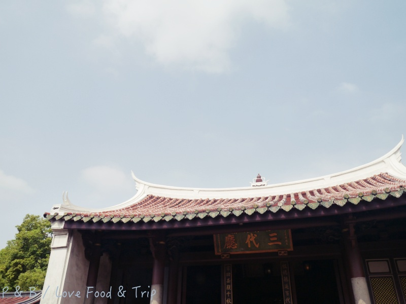 P1330025.jpg