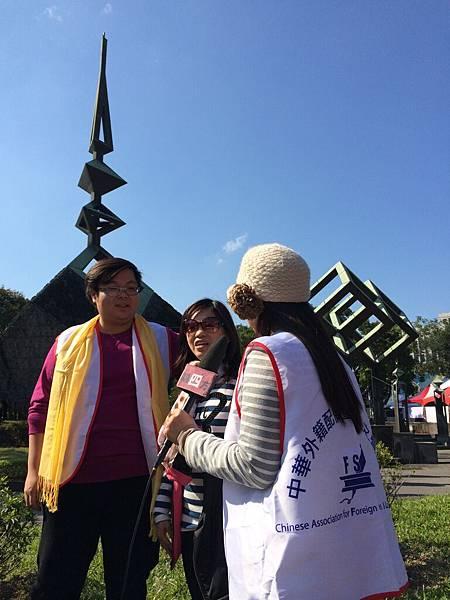 20131201新移民日二二八公園 (2013-12-01 10.26.15)2人
