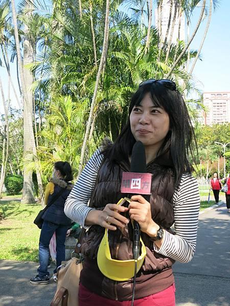 20131201新移民日二二八公園 (IMG_0344)1人唱
