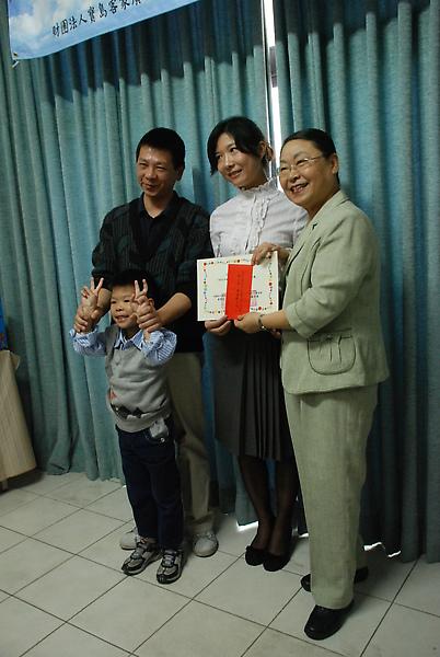 320頒獎典禮照片3.jpg