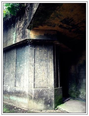 戰備隧道.JPG
