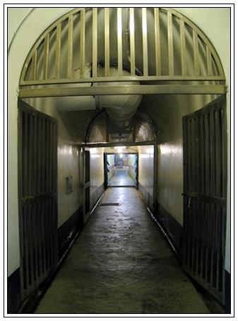 隧道口.JPG