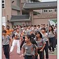 大會舞.JPG