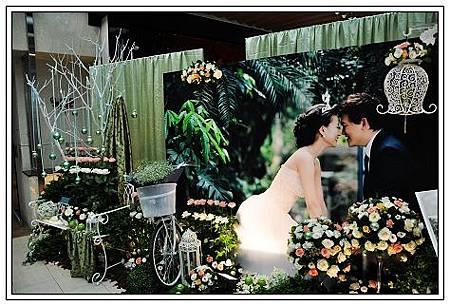 婚禮布置.JPG