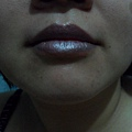 NYX Round Lipstick-Luster-swatch-03