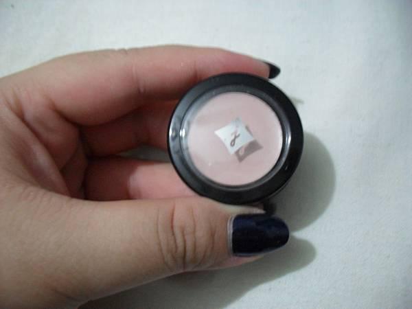 Jordana Eye Primer-Nude-5
