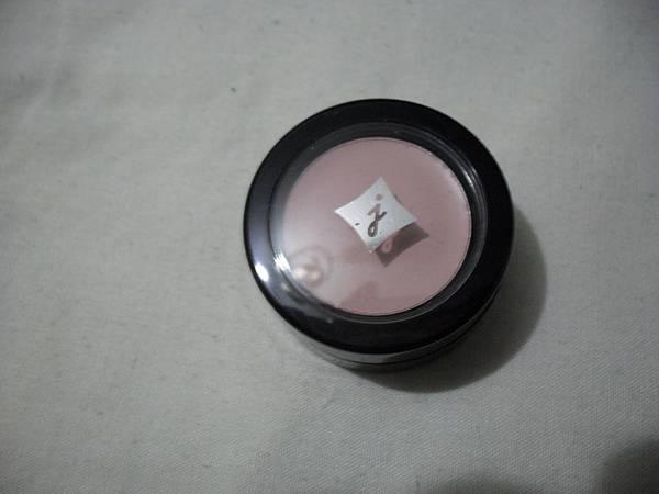 Jordana Eye Primer-Nude-4