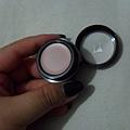Jordana Eye Primer-Nude-1